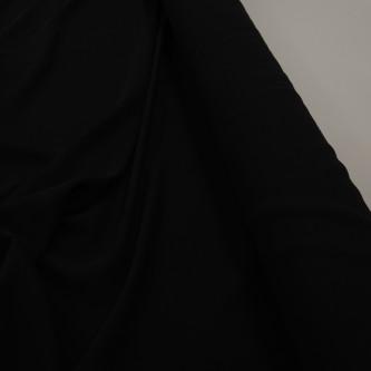 Crep elastic subtire Alexandra Negru