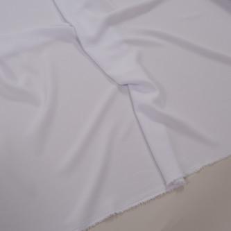 Crep elastic subtire Alexandra Alb