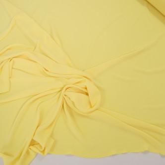 Crep elastic subtire Alexandra Galben