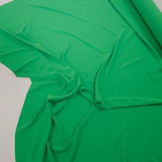 Crep elastic subtire Alexandra Verde light