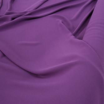 Crep elastic subtire Alexandra Mov