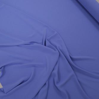 Crep elastic subtire Alexandra Lavanda