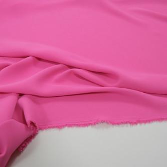 Crep elastic subtire Alexandra Fucshia light