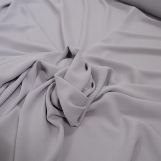 Crep elastic subtire Alexandra Gri