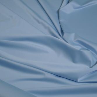 Matase sintetica elastica FRENCH Bleu