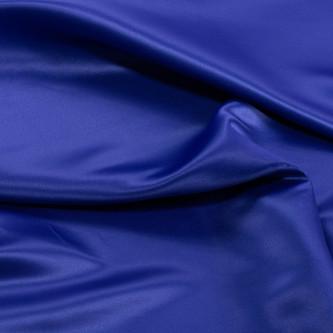 Tafta Fixa Albastru royal KIRA
