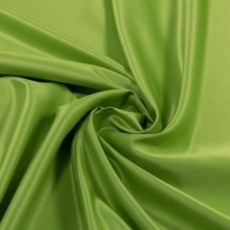 Tafta Fixa Verde light KIRA