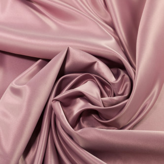 Tafta Fixa Powder Pink KIRA