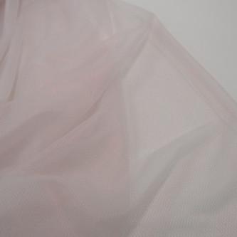 Plasa cu pelicula metalica Roz