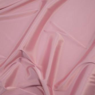 Tafta elastica Powder pink