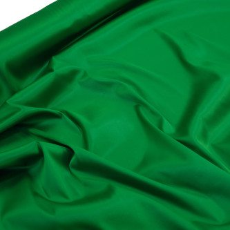 Tafta elastica Verde iarba