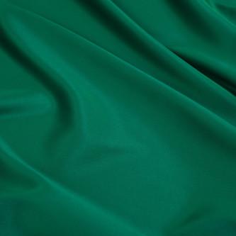 Tafta elastica Verde smarald
