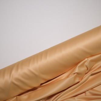 Matase sintetica elastica FRENCH Bej auriu