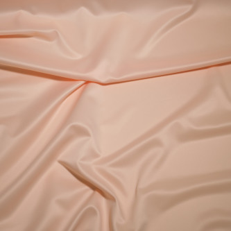 Matase sintetica elastica FRENCH Light somon