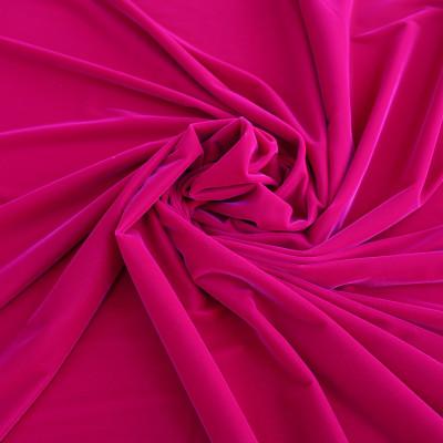 Catifea elastica Ciclamen
